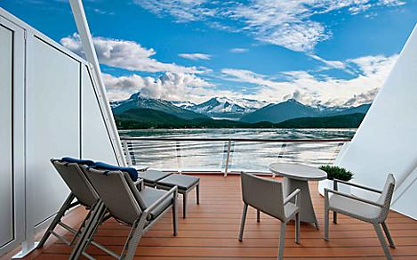 Ship Itinerary Swing Country Alaska 2020 Dance Fun Cruises